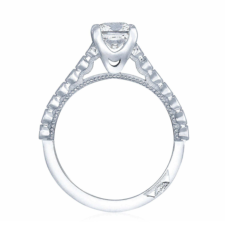 Tacori Engagement Rings - 200-2PR