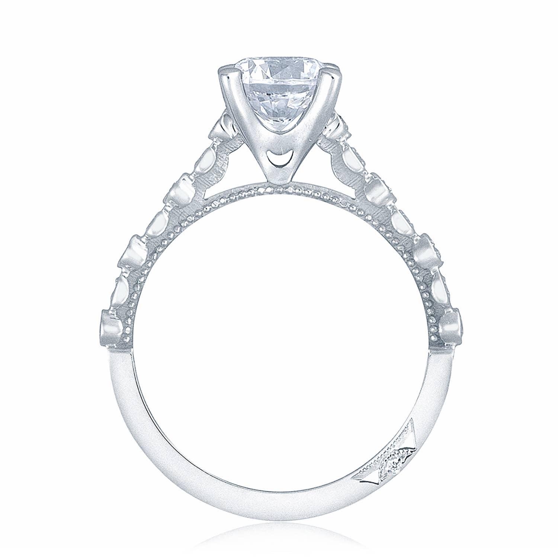 Tacori Engagement Rings - 201-2RD