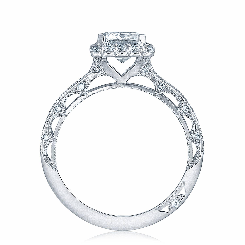 Tacori Engagement Rings - 2618EC