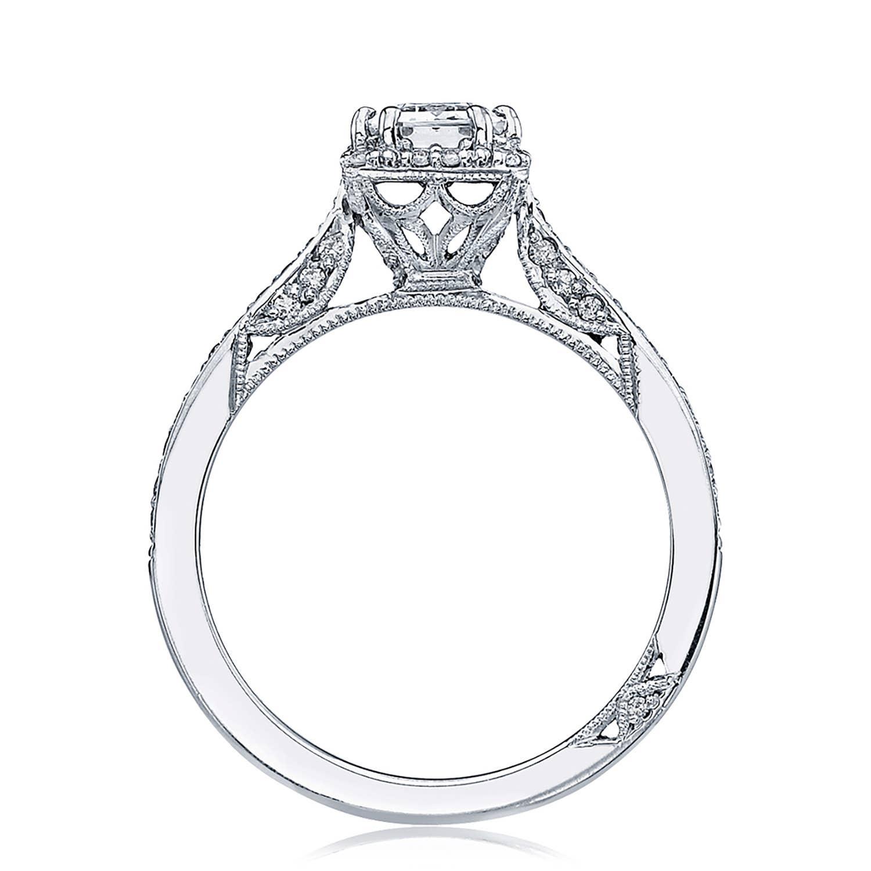 Tacori Engagement Rings - 2620EC