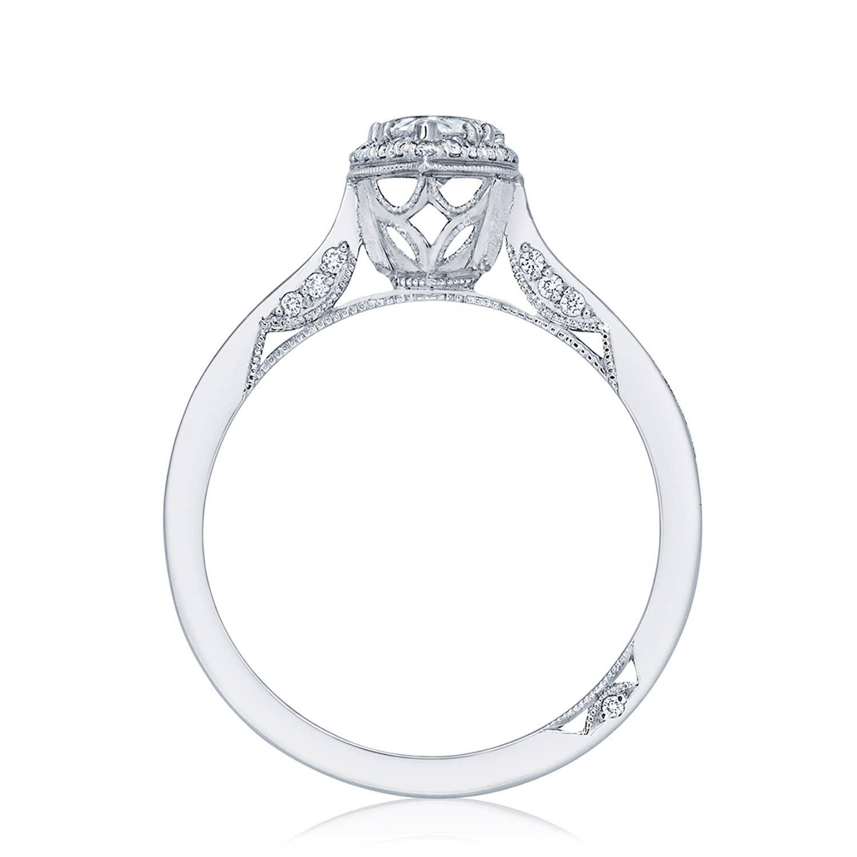 Tacori Engagement Rings - 2620PS