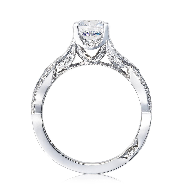 Tacori Engagement Rings - 2647RD