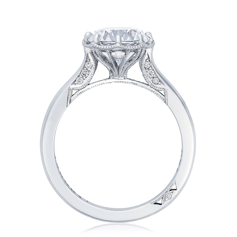 Tacori Engagement Rings - 2652RD