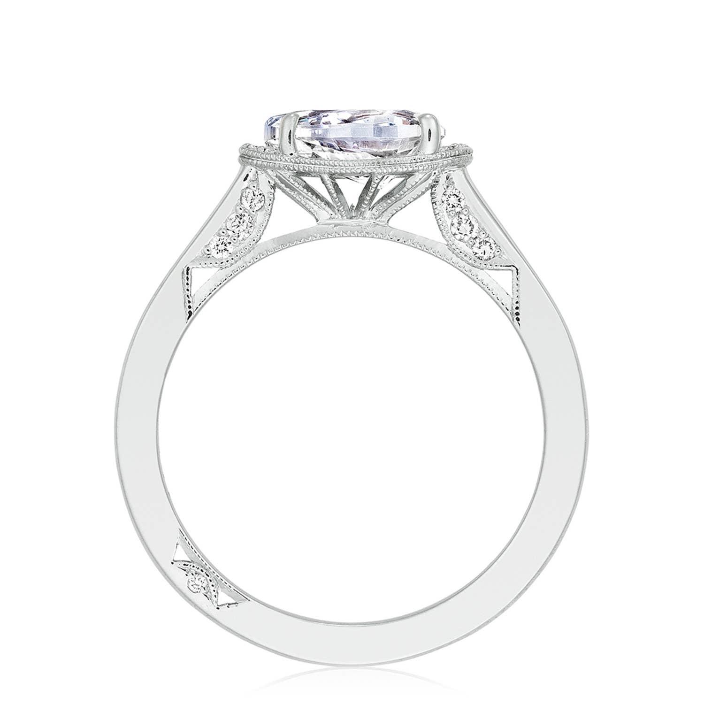 Tacori Engagement Rings - 2654PS