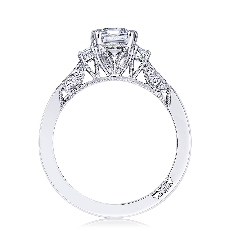 Tacori Engagement Rings - 2659EC