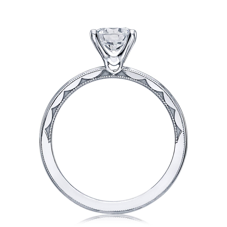 Tacori Engagement Rings - 40-15RD
