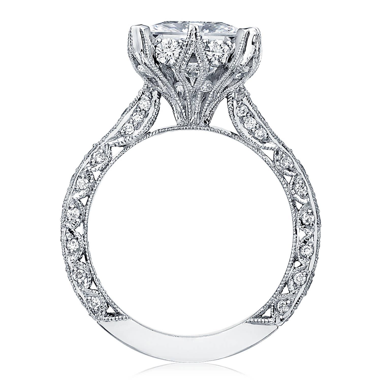 Tacori Engagement Rings - HT2604PR