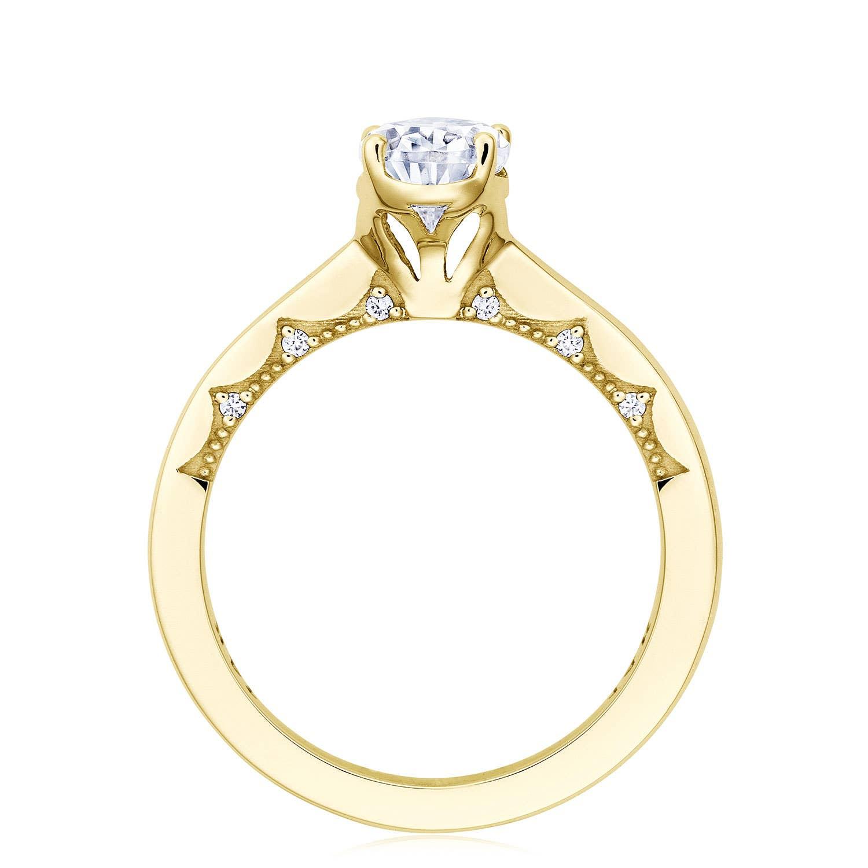 Tacori Engagement Ring p100ps85x55fy