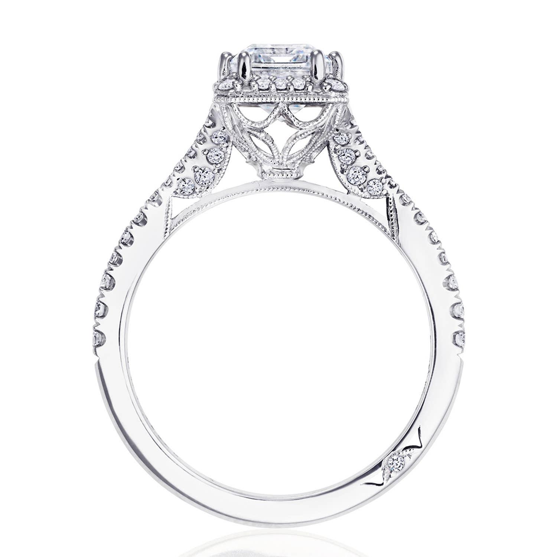 2672ec85x6w Tacori Jewelry
