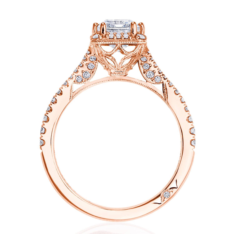 2672ec85x6pk Tacori Jewelry