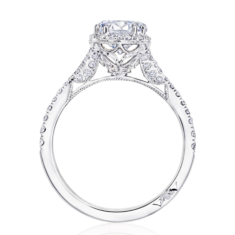 2672ov95x7 Tacori Jewelry