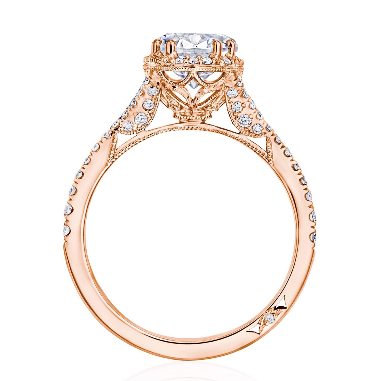 2672ov95x7pk Tacori Jewelry
