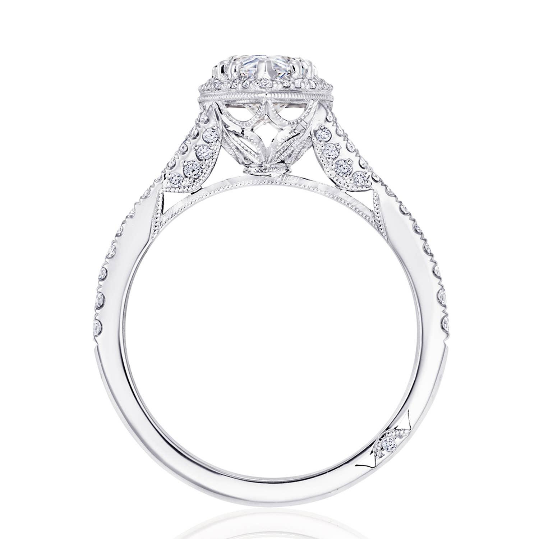 2672ps9x6 Tacori Jewelry