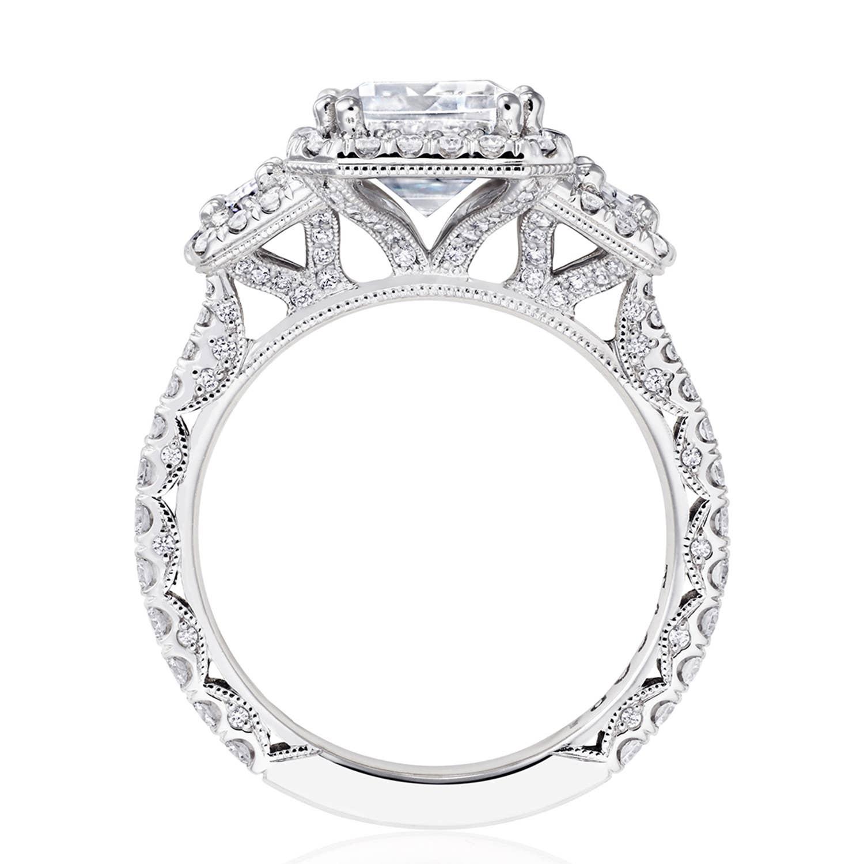 ht2678ec10x75 Tacori Jewelry