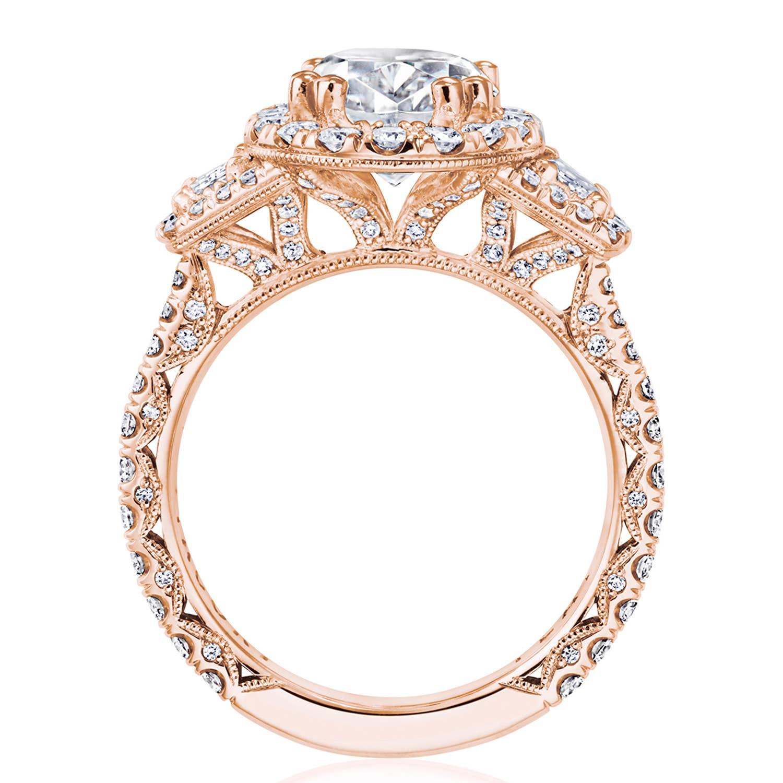 ht2678ov11x8pk Tacori Jewelry