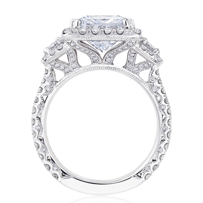 ht2678pr85 Tacori Jewelry