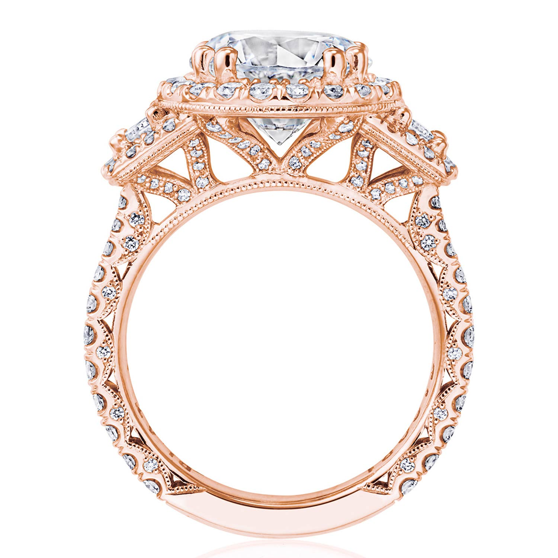 ht2678rd10pk Tacori Jewelry
