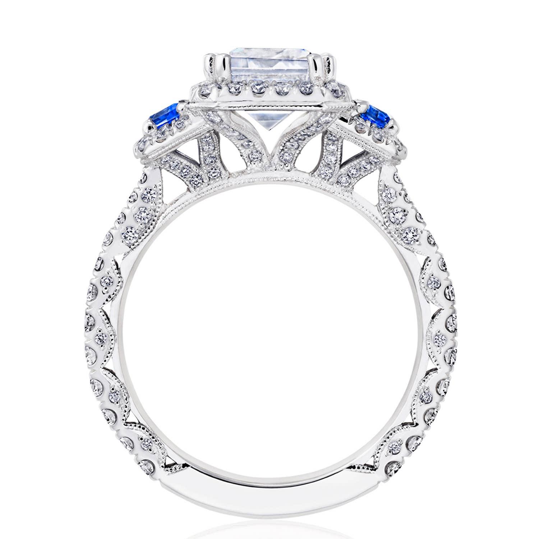 ht2679ec95x7bs Tacori Jewelry