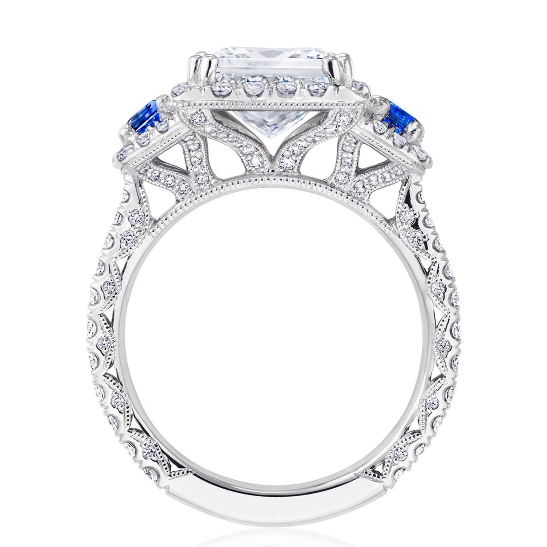 ht2680pr8bs Tacori Jewelry