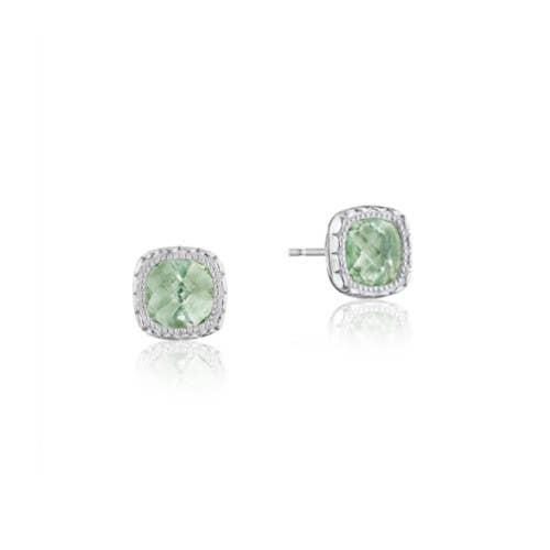 Tacori Womens Earrings SE24512