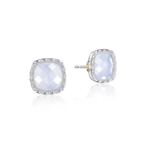 Tacori Womens Earrings SE24703