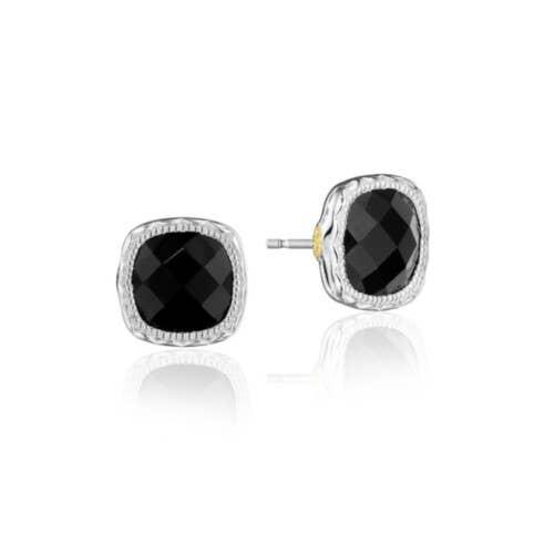 Tacori Womens Earrings SE24719