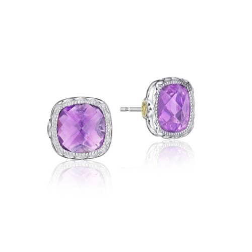 Tacori Womens Earrings SE24701