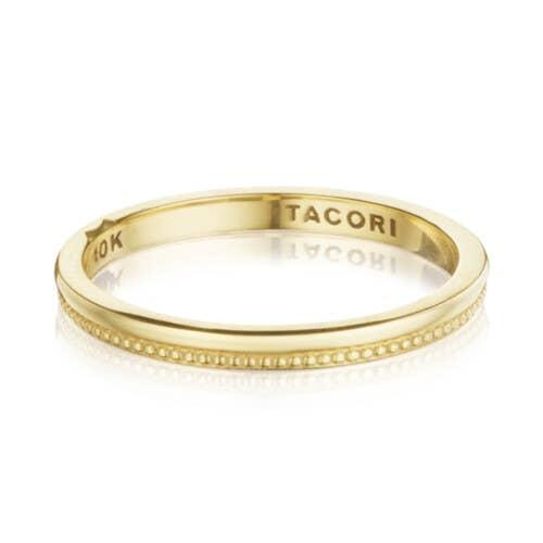 Tacori - Love