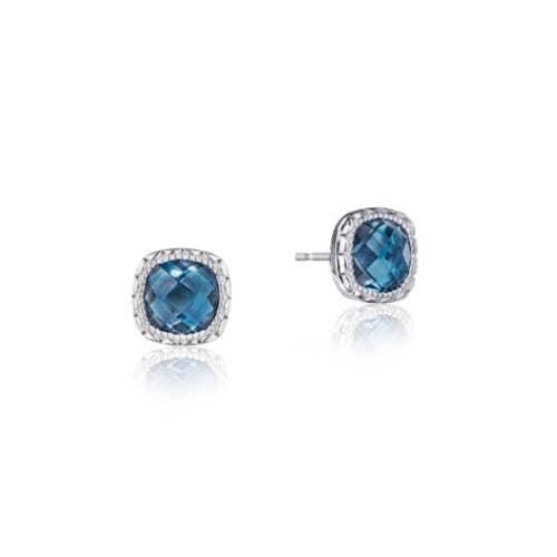 Tacori Womens Earrings SE24533