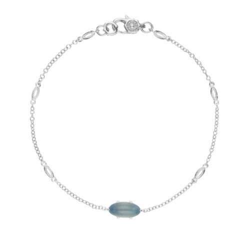 Tacori Womens Bracelets SB22538