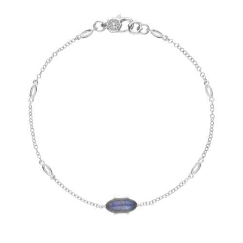 Tacori Womens Bracelets SB22546