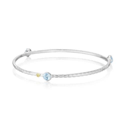 Tacori Jewelry Bracelets SB12102
