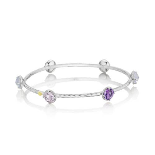 Tacori Jewelry Bracelets SB124130126
