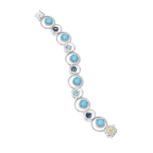 Tacori Jewelry Bracelets SB130330502