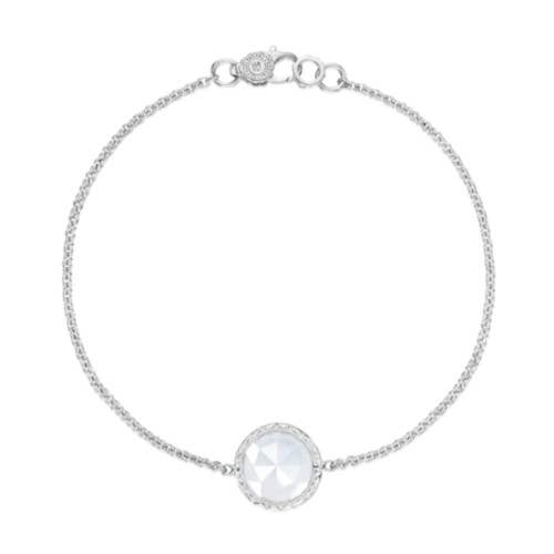 Tacori Jewelry Bracelets SB16603