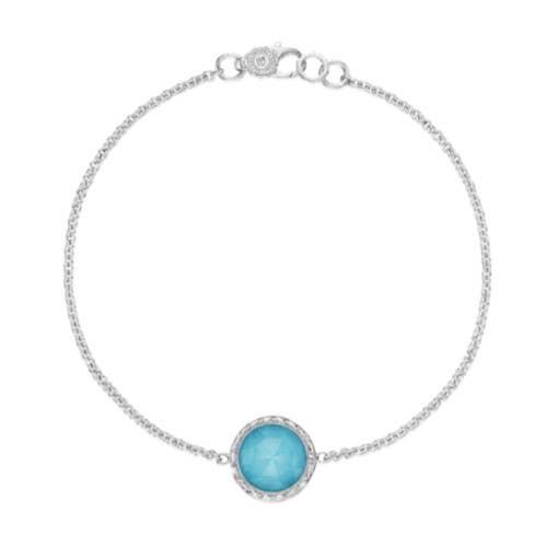 Tacori Jewelry Bracelets SB16605