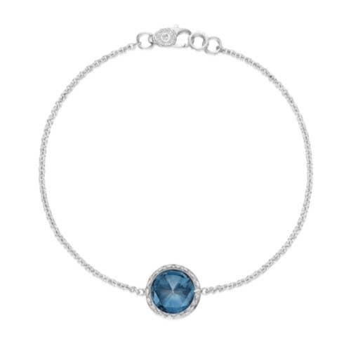 Tacori Jewelry Bracelets SB16633