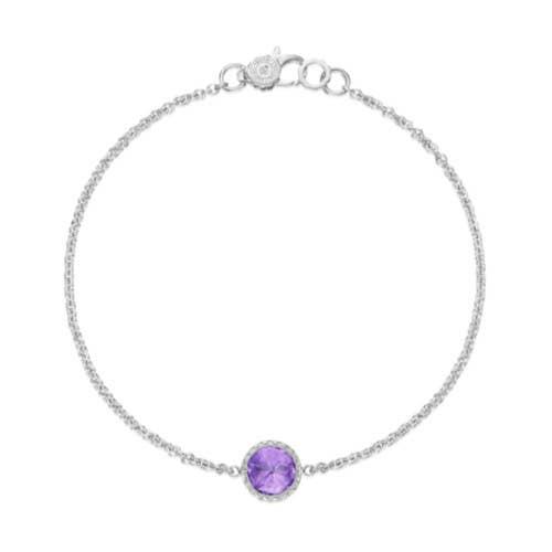Tacori Jewelry Bracelets SB16701