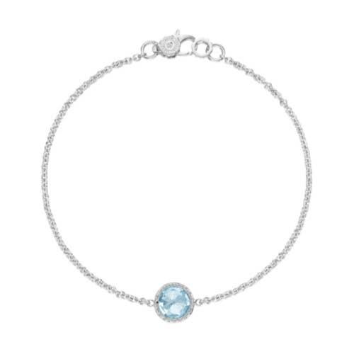 Tacori Jewelry Bracelets SB16702