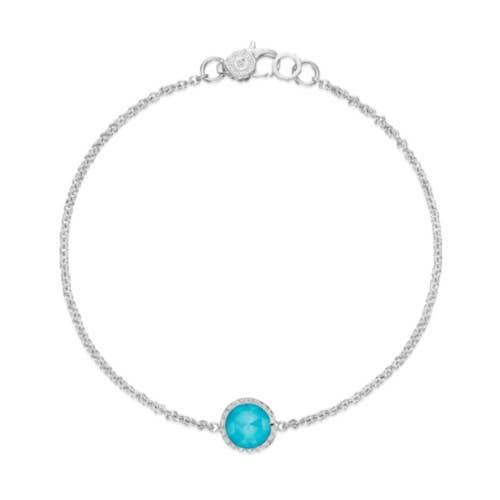 Tacori Bracelet - SB16705