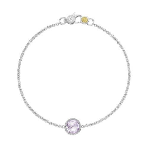 Tacori Jewelry Bracelets SB16713