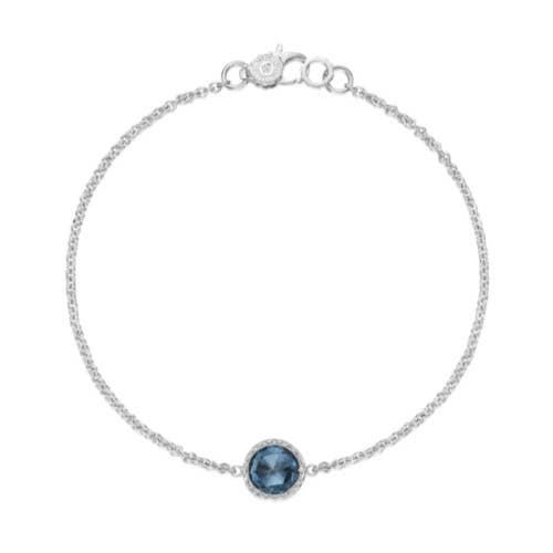Tacori Jewelry Bracelets SB16733
