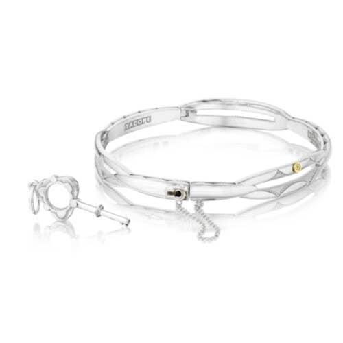 Tacori Jewelry Bracelets SB177