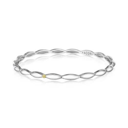 Tacori Jewelry Bracelets SB185