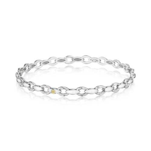 Tacori Jewelry Bracelets SB187