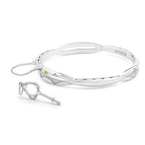 Tacori Jewelry Bracelets SB190