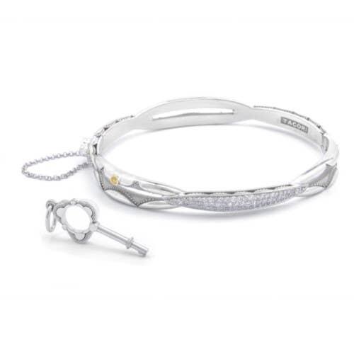Tacori Jewelry Bracelets SB192