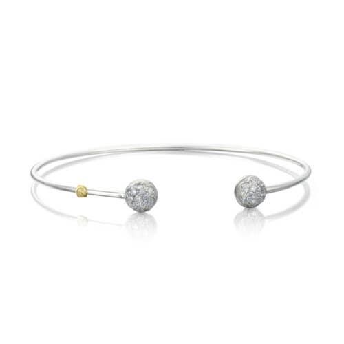 Tacori Jewelry Bracelets SB195