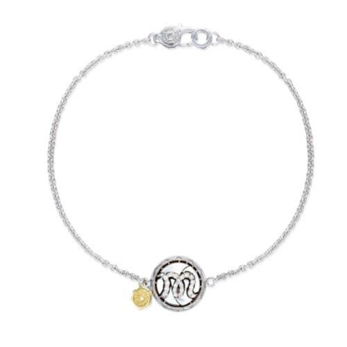 Tacori Love Letters Bracelet | SB196
