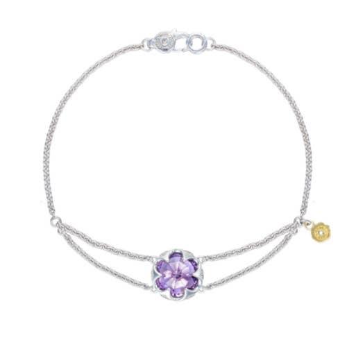 Tacori Jewelry Bracelets SB19901